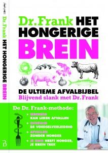 Dr Frank2